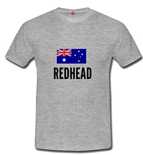 t-shirt-redhead-city-gray