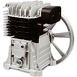 Aggregat zum Austausch oder Neuaufbau f. Kompressor, 3 KW