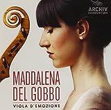 Viola D'emozione [Import allemand]