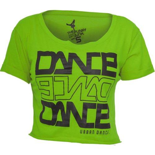 Urban Classics Short Dance, Color:lgr/blk;Größe:XS