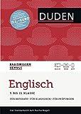 ISBN 341171963X