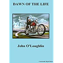 Dawn of the Life (English Edition)