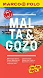 MARCO POLO Reiseführer Malta: inklusive Insider-Tipps, Touren-App, Update-Service und NEU: Kartendownloads (MARCO POLO Reiseführer E-Book)