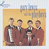 Songtexte von Gary Lewis & The Playboys - Legendary Masters Series