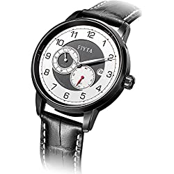 FIYTA Men's Automatic Watch - Photographer