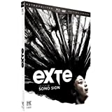 Exte : Hair Extensions