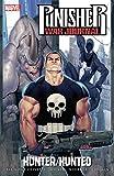 Punisher War Journal: Hunter/Hunted (Punisher War Journal (2006-2009))