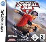 Produkt-Bild: Tony Hawk's Downhill Jam