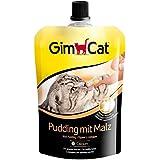 GimCat Pudding mit Malz, 1er Pac