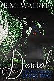 Denial: Book 2 in The Seer Series