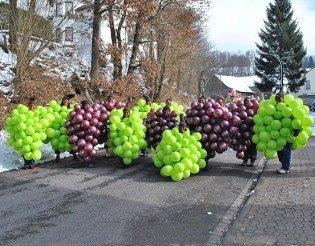 luftballonkostm-traube-schnes-weintraubenkostm-perfekt-als-kostm-auf-weinfesten-karneval-fasching-od