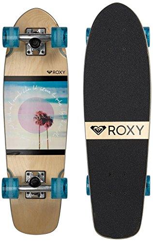 32243ee686ddee ▷ Skateboards Roxy im Vergleich ( Apr   2019 ) » ✅ NEU