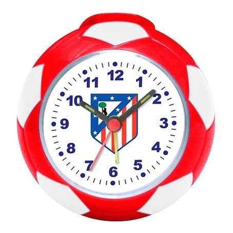 Wach auf Atletico Madridball