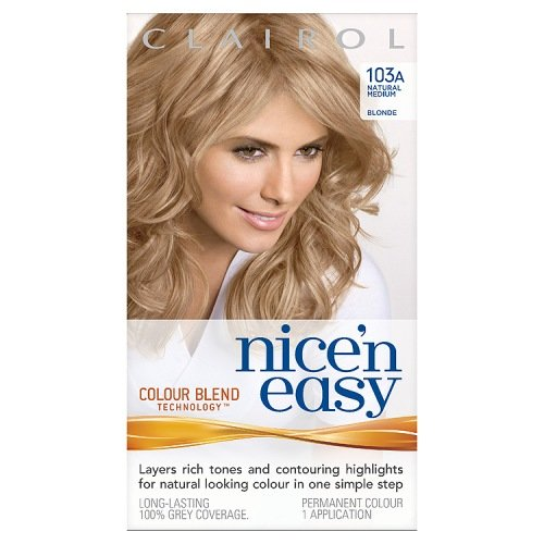 clairol-nice-n-easy-tinte-para-el-cabello-color-103a-rubio-medio-natural