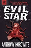 Evil Star (The Power of Five)