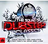 The Sound of Dubstep Classics -