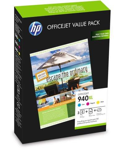 hewlett-packard-cg898ae-carta-per-stampante-da-210x297-mm