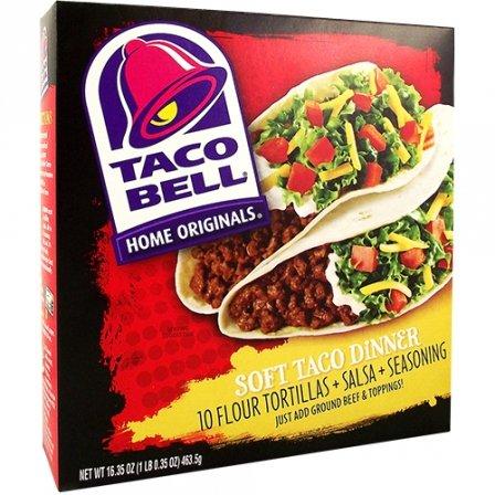 taco-bell-soft-taco-dinner-1635-oz-4635g