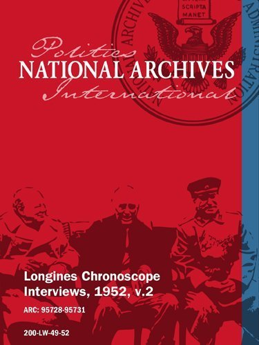 longines-chronoscope-interviews-1952-v2-felix-morley-sir-oliver-franks