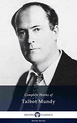 delphi-complete-works-of-talbot-mundy-illustrated-delphi-series-seven-book-20-english-edition
