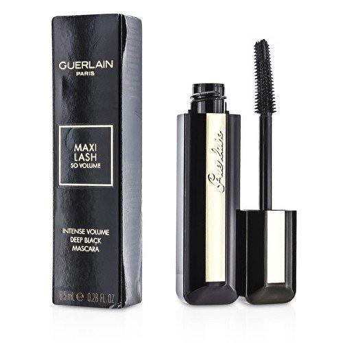 Guerlain Cils D Enfer So Volume Mascara 91 Noir Profond