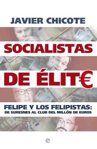 Socialistas de élite (Actualidad (esfera))