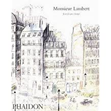 [(Monsieur Lambert)] [Author: Anthea Bell] published on (November, 2006)