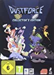 Dustforce - Collector's Edition - [PC...