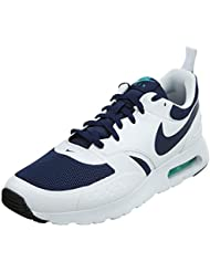 Nike Damen Air Max Vision Sneaker