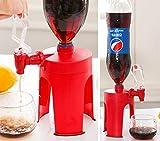 Bluelover 2. Generation Koks Invertierten Schalter Der Wasserspender Trinken Gerät