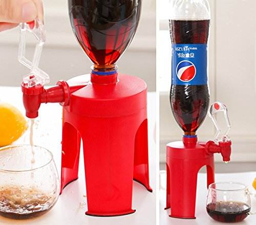 aliciashouse-2nd-generation-coke-inverted-switch-of-water-dispenser-drinking-device