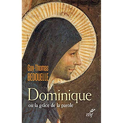 Dominique ou la grâce de la parole (L'histoire à vif)