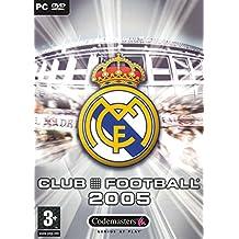 7d77a0606b5c0 Amazon.es  Real Madrid - Electromueble Pascual S.L.  Videojuegos