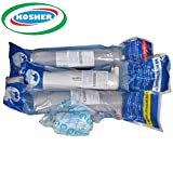 #3: Kosher Aquaguard Ro Service Kit For Aquaguard Magna With Membrane