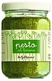 La Gallinara Pesto al Limone, 130gr