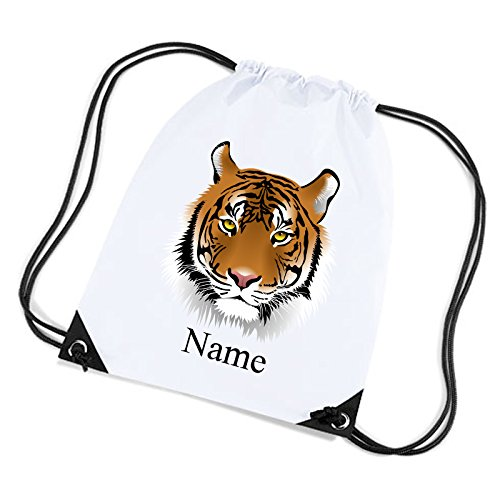 Savemoney In es Price Bag Amazon The Best Tiger nxORCqW