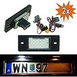 Speedwerk Motorwear I Love My Bora 1j Limousine Sticker Kompatibel Mit Vw Baujahr 1998 2005 Auto
