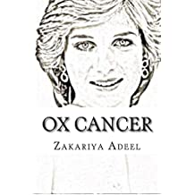 Ox Cancer: The Combined Astrology Series (English Edition)