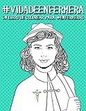 Best Libro para los hombres - Vida de enfermera: Un libro de colorear para Review