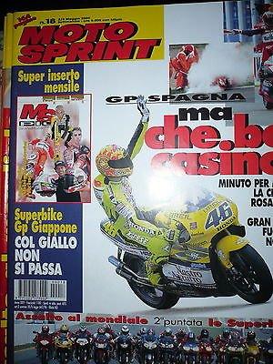 moto-sprint-n18-2000honda-vtr-1000-sp-1aprilia-rsv-milleducati-996-ff10