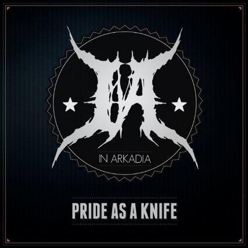 Pride as a Knife