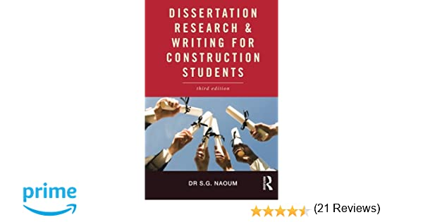 dissertation research and writing for construction Michelle obama phd dissertation dissertation books construction cheap essays mba most searched dissertation research and writing for construction.