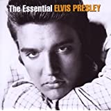 The Essential Elvis Presley (Coffret Metal 2 CD)