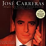 Friends for Life by Carrerasjose (2007-08-28)
