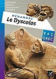 oeuvre plète Grec