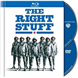 Right Stuff: 30th Anniversary [Import italien]