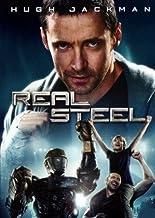 Real Steel hier kaufen