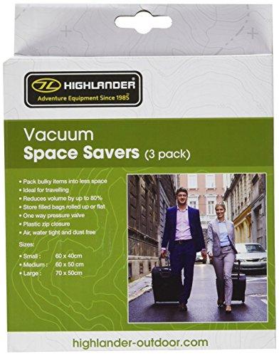 highlander-vacuum-funda-de-compresion-para-saco-de-dormir-color-transparente