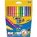 BiC Kids Visa Colouring Pens