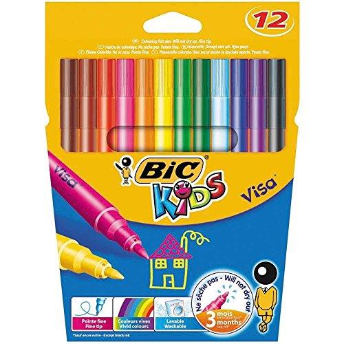 bic-384172-pennarello-lavabile